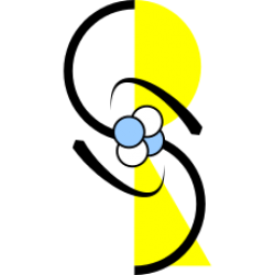 Ionising Radiation, are we safe?